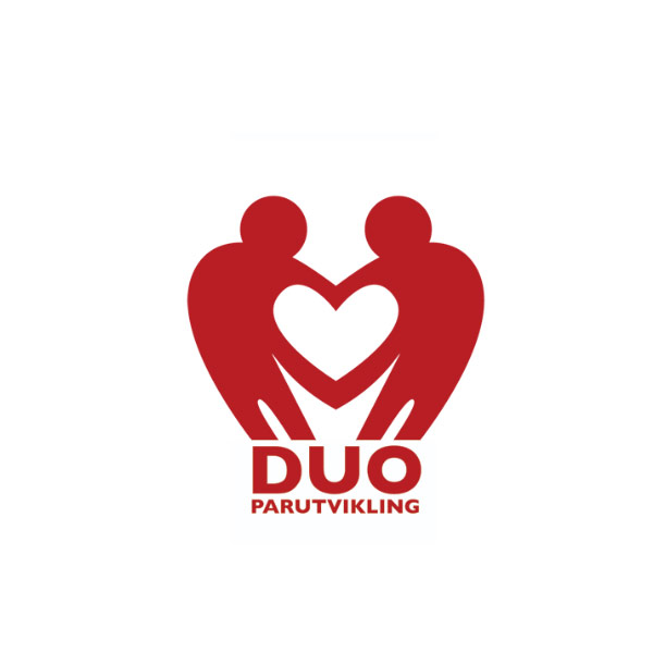 Duo Parutvikling